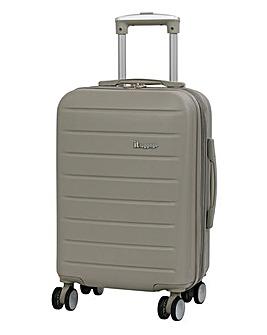 it Luggage Legion Cabin Case