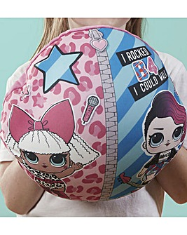 L.O.L 2in1 Reveal Cushion
