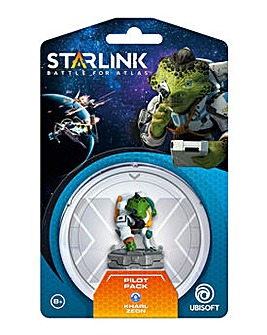 Starlink Battle for Atlas - Pilot Pack