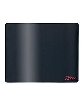 SPEEDLINK Atecs Gaming Mousepad, Large