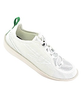Hi Tec Zuuk Ladies Leisure Shoes Wide E Fit