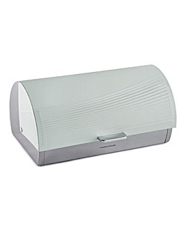 Morphy Richards Dune Roll Top Bread Bin