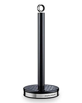 Morphy Richards Dimensions Towel Pole