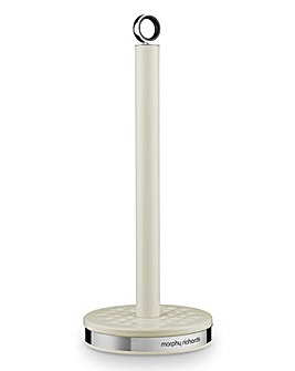 Morphy Richards Dimensions Towel Pole