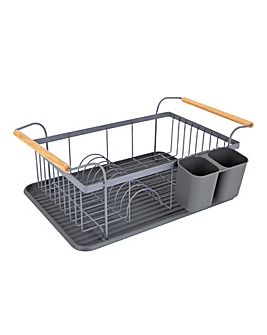 Tower Scandi Dishrack