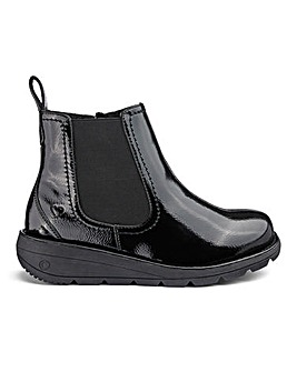 Chelsea Ankle Boots E Fit