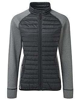 Tog24 Adroit Womens Tcz Thermal Jacket