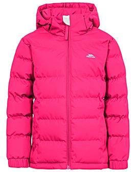 Trespass Marey - Female Jacket