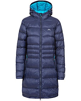 Trespass Marge - Female Down Jacket