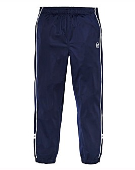 Sergio Tacchini Gavino Trackpants Regular Length