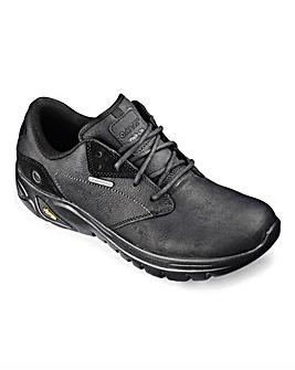 Hi-Tec V-Lite Waterproof Walking Shoe