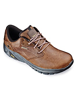 Hi-Tec V-Lite Walk-Lite Witton Waterproof Walking Shoe