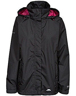 Trespass Lanna II - Female Jacket
