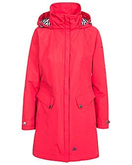 Trespass Rainy Day - Female Jacket