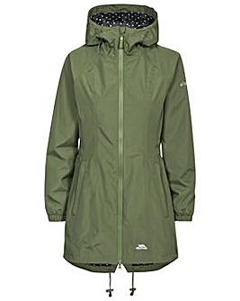 Trespass Daytrip - Female Jacket
