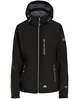 Trespass Bela II - Female Jacket