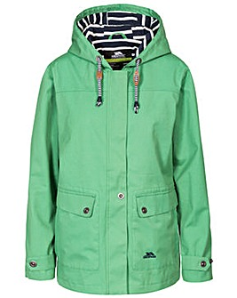Trespass Seawater - Female Jacket