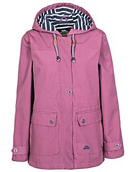 Trespass Seawater - Female Jacket