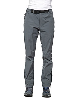 Trespass Stormlight - Female Trousers