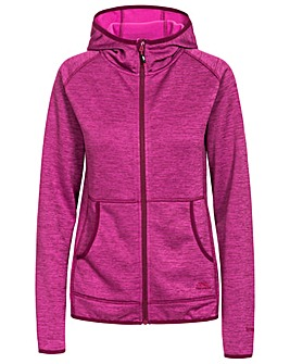 Trespass Youri - Female Fleece