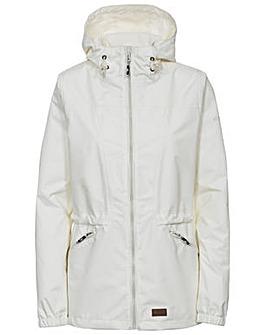 Trespass Cruella - Female Jacket