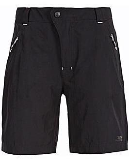 Trespass Brooksy - Female Shorts