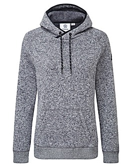 Tog24 Remi Ladies Tcz 200 Hoody