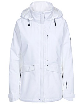 Trespass Voyage - Female Jacket