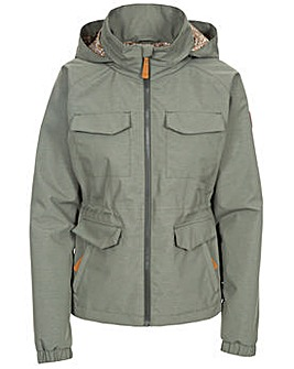 Trespass Busybee - Female Jacket