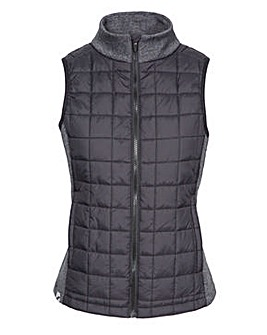 Trespass Lyla - Femal Active Gilet
