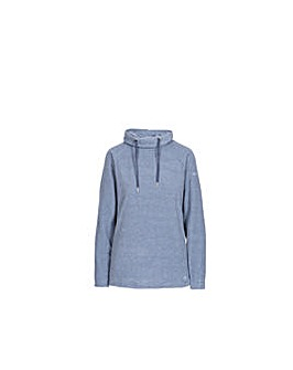 Trespass Jeannie - Female Fleece