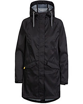 Trespass Matilda - Female Jacket