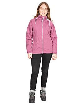 Trespass Boom - Female Jacket
