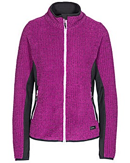 Trespass Liggins - Female Fleece