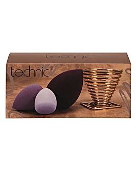 Technic 3 Blenders and Holder Set