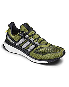 adidas Energy Boost 3M Trainers