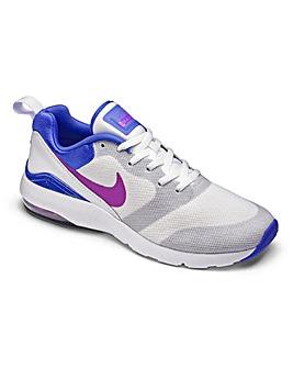 Nike Air Max Siren Trainers