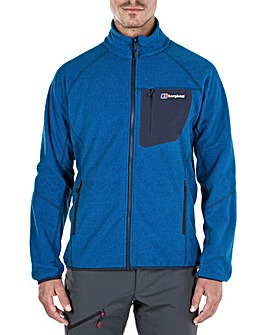Berghaus Deception Fleece Jacket
