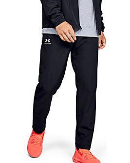Under Armour Vital Woven Trousers