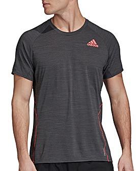 adidas Runner T-Shirt