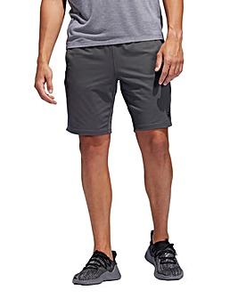 adidas 4KRFT Sport Ultimate Knit Shorts
