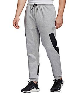 adidas Urban Pants