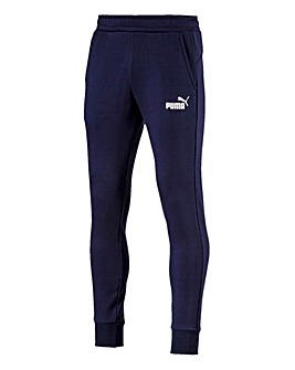 Puma Essential Slim Pants