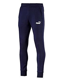 Puma Essential Slim Pants