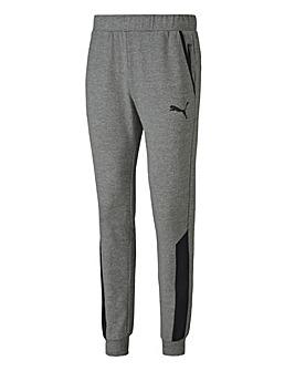 Puma RTG Knit Pants