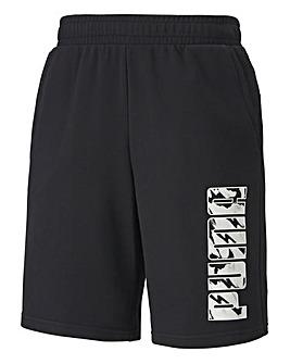 Puma KA Shorts