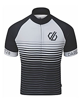 Dare2B AEP Alternation Cycling Jersey