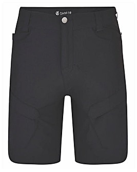 Dare2B Tuned In II Shorts