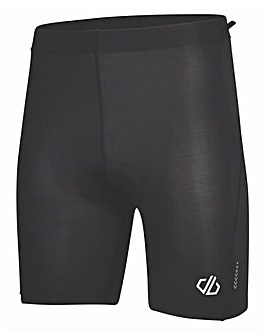 Dare2B Bold Quick Drying Cycling Shorts