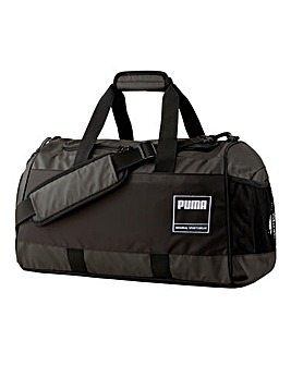 Puma Medium Gym Duffle Bag